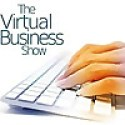 The Virtual Business Show