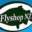 The New Zealand Fly Fishing Forum