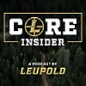 Leupold Core Insider