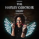 The Hayley Osborne Show