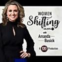 Women Shifting Gears with Amanda Busick