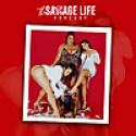 The Savage Life Podcast