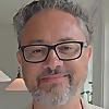 Ploeh Blog - Mark Seemann