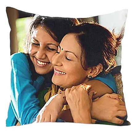 https://i2.wp.com/i1.fnp.com/images/pr/l/my-mother-is-my-best-friend-cushion_1.jpg