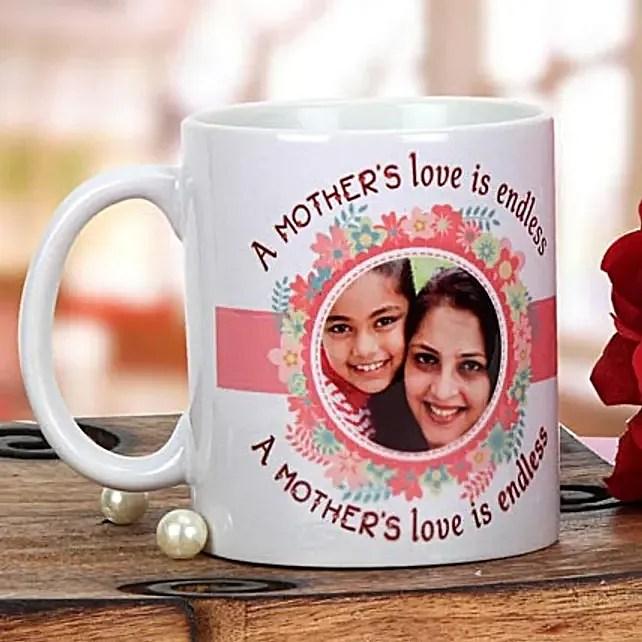 https://i2.wp.com/i1.fnp.com/images/pr/l/personalized-tribute-to-mom-mug_1.jpg