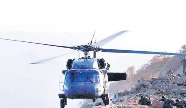 Fırat Kalkanı bölgesinde sızma teşebbüsündeki terörist etkisiz hale getirildi 1