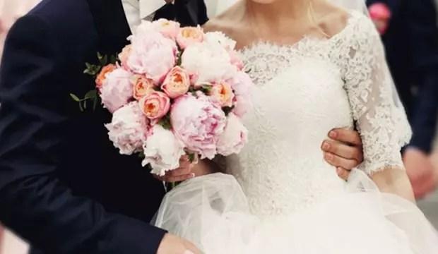 Düğünler iptal edildi mi? Nikah Kına Nişan ve düğünler tekrar yasaklanacak mı? 1