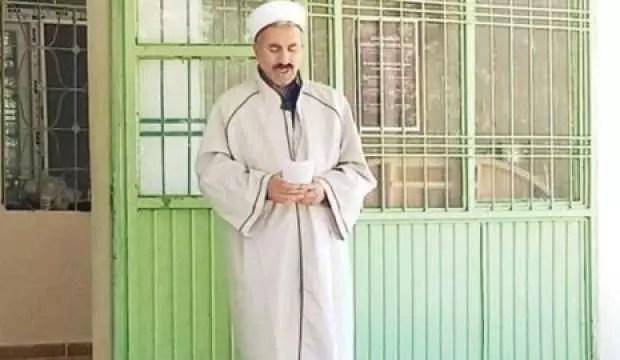 'Koronavirüs cezası imamı öldürdü' savına kaymakamlıktan karşılık 1