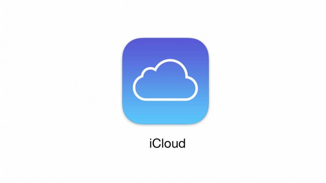 ICloud: dal 15 giugno password specifiche per le app di terzi