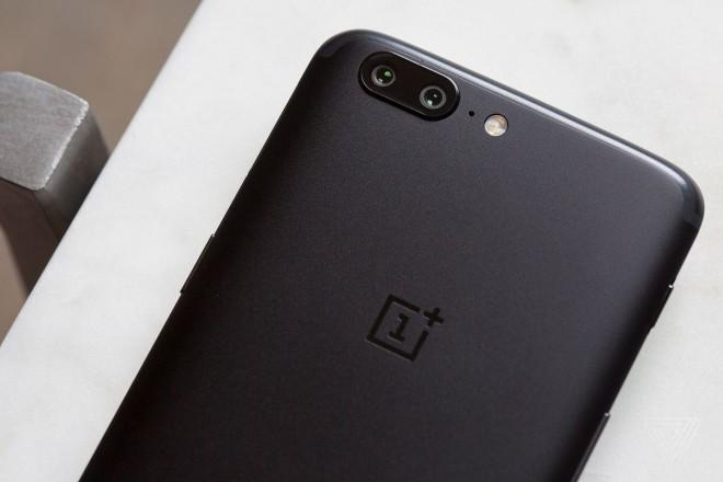 OnePlus 5 da oggi ufficialmente in vendita: dove acquistarlo ea che prezzo