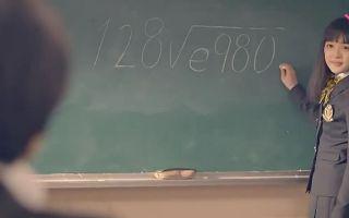 【勾指起誓】数学版  数学何难不过一曲过半