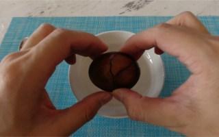 【所长bibabo】我在马尔代夫吃茶叶蛋