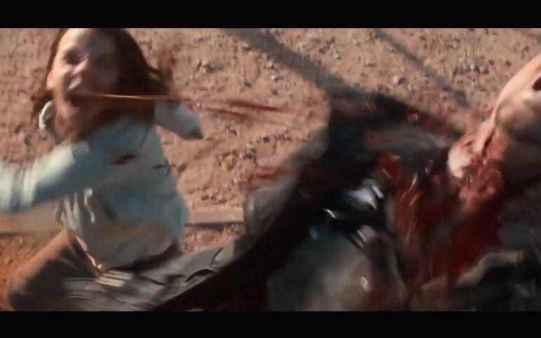 金剛狼3殊死一戰的全部相關視頻_bilibili_嗶哩嗶哩彈幕視頻網