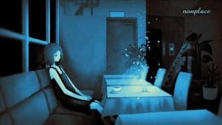 【歌愛ユキ】 nonplace 【songs_of_moonlight 収录曲】 【ごはんP】