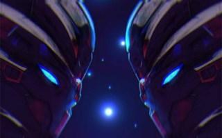 【Muse Dash vs 纳米核心】大触8级曲《lrreplaceable feat.夏铜子》100% AP