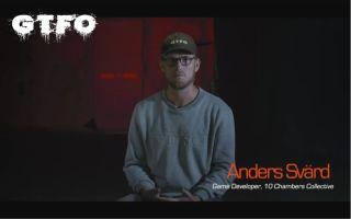 【GTFO游戏纪录片】怪物篇:它们是丧尸还是外星人?