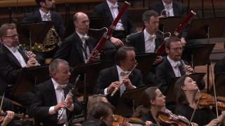 贝多芬 艾格蒙特序曲 小泽征尔指挥柏林爱乐乐团
