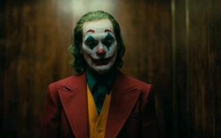 有内味了哦  小丑带你跳爱河