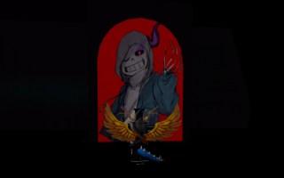 ROBLOX Undertale 3D Boss Battles】uf asgore电影• 52movs com