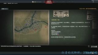 【战争雷霆】m10运载车的快乐绕侧