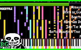 BOBGMBH】Sad & Emotional Piano Music Playlist电影• 52movs com