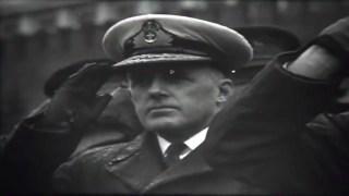 对信仰的背叛--苏联1945与1990阅兵国歌对比