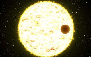 凌日法如何帮助我们发现遥远的系外行星【自翻熟肉】