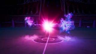 【公式】「超梦的逆袭EVOLUTION」TVCM(8月5日)
