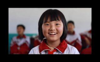 韩甜甜 日常生活合集(五)