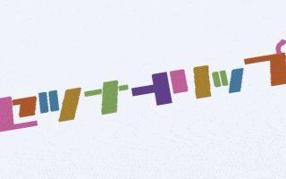【Minecraft】刹那旅程【红石音乐】