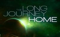 【The Long Journey Home】十万光年之外的归家之旅
