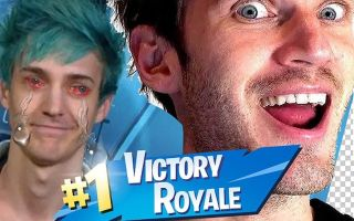 我们又破世界纪录啦! We broke another WORLD RECORD! by PewDiePie