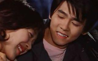 【搞笑一家人】刚浪漫完就跟敏静提分手,没想到你是这样的李老师!