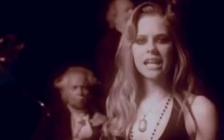 convolk - i fucked up [Official Music Video]电影• 52movs com