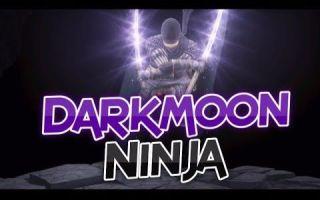 Dark Souls 3 OP Pyromancer Build电影• 52movs com