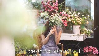 【韩国变美】请公布你的手术前照片~果然
