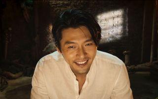 5分钟看孙艺珍自爆三围,花式谈判玄彬的电影《协商》