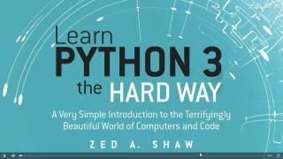贾老坏】如何用github 提交作业of 真·零基础入门人工智能;Python、数学