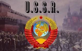 苏联国歌1977军乐版(最好听的一个版本)