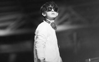 【EXO】朴灿烈自制RAP —WHO I AM