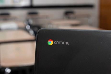 "Chromebooks خاصية جديدة على ""جوجل"" لمساعدة من يعاني صعوبات في القراءة Actualités"