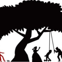 The History Of Lynching In America Is Worse Than You Think, Says Study