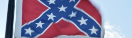 Image for Why The Confederate Battle Flag Is Even More Racist Than You Think