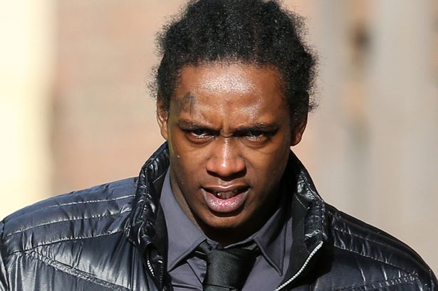 Image Result For Nile Ranger