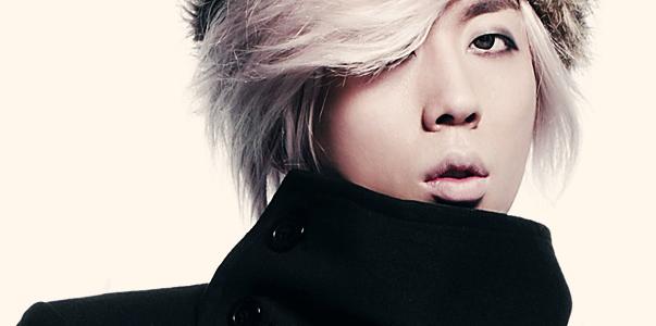 Znalezione obrazy dla zapytania Jae Won H.O.T