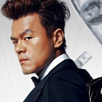 JYP Entertainment founder Park Jin-young ranks first as stock-rich K-Pop agency owner