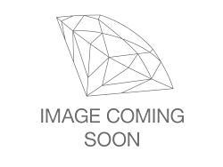 Rings Diamond Jewelry Jtv Com