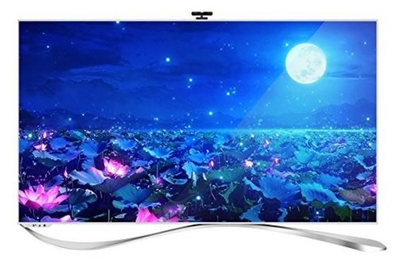 LED/LCD/量子點 電視面板到底該選誰 - 每日頭條