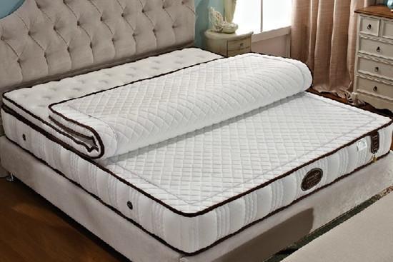 乳膠床墊好不好 乳膠床墊價格 - 每日頭條