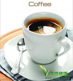 喝咖啡的好處和壞處分析 - 每日頭條